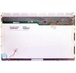 Màn hình LCD 15.4'' LED cáp vàng