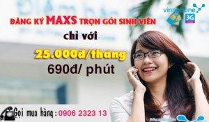 Sim 4g Cho Điện Thoại Iphone, Dcom, Ipad, Phát Wifi - Hà Nội