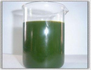 Dầu cầu xanh-dầu chuyên dùng cho cầu công nông