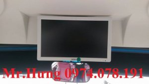 Màn hình LCD 22 inch