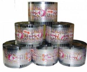 Máy ép miệng ly bằng điện, màng dán cốc 2 kg,3kg giá rẻ