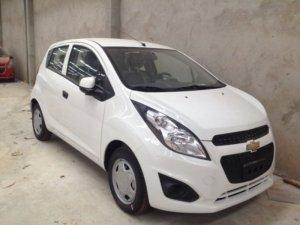 Chevrolet Spark LS - Giá rẻ nhất toàn Miền...