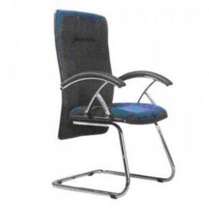 Ghế văn phòng / Ghế phòng họp  Hòa Phát SL360M