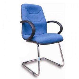 Ghế văn phòng / Ghế phòng họp  Hòa Phát SL601
