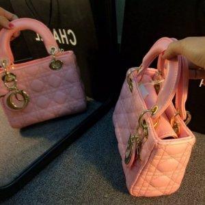 Hàng thanh lý/được tặng cho cần bán lại (like new), số lượng có hạn
