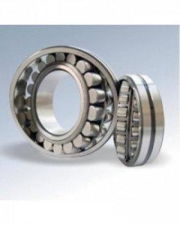 Đường kính trong: 80 mm Đường kính ngoài: 170 mm Độ dày: 58 mm Khối lượng: 6.6 kg Chủng loại: Vòng bi tang trống