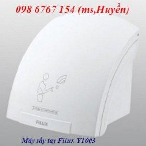 Máy sấy tay Gorlde B920, máy sấy tay Filux giá rẻ.