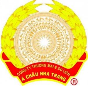Tour Du Lịch 4 Đảo Nha Trang