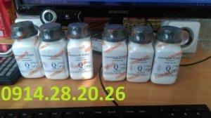Bán Potassium Gold Cyanide,Ban-KAu(CN)2-PGC-Bán-Muối-Vàng