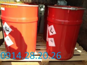 Bán KCN-Potassium-Cyanide-Kali-Xyanua hàng nhập khẩu trực tiếp