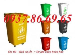 Thùng rác công cộng 550l,xe thu gom rác 550l,thùng rác 2 bánh xe 240l,thùng rác 4 bánh xe công viên,thùng rác trường học thanh lý