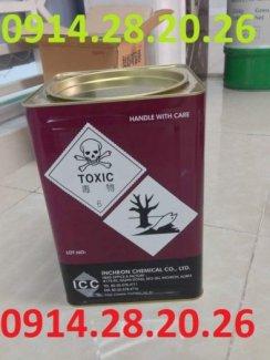 Bán CUCN-Đồng-Xyanua-Copper-Cyanide