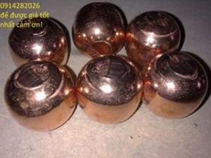 Bán Copper ball mitsubishi Japan, Đồng bi Nhật