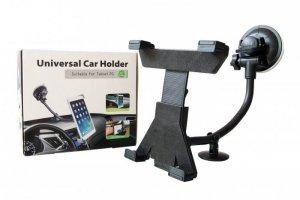 Giá đỡ iPad/Máy tính bảng trên ô tô