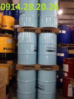 Bán Chlorinated Paraffin 52% (CP52 ) ,CP52,Chlorinated Paraffin 52% nhập khẩu Thái Lan