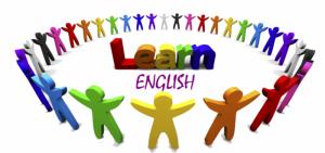 Học tiếng trung chất lượng tại Hà Nội