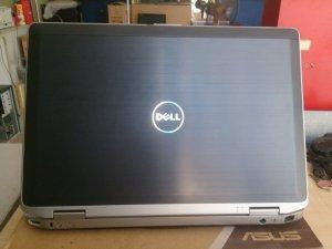 Dell Latitude E6420 Corei7- 2640M hàng USA nguyên zin