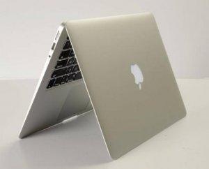 MacBook Air (MD231LL/A) Core I5 3427 1.8GB giá rẻ