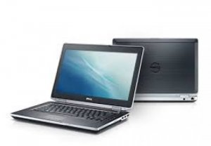Bán gấp laptop Dell Latitude E6420 Corei7- 2640M giá cực sock