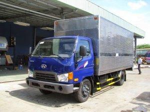Xe Tải Hyundai HD98S -6.5 tấn nhập khẩu 2015, Giao Xe Toàn Quốc
