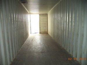 Mua Bán Các Loại Container Kho, Văn Phòng Giá Rẻ Tại Đà Nẵng