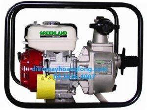 Địa chỉ bán máy bơm nước HONDA WP30 AR uy tín chính hãng