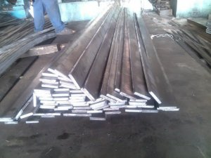 Thép ống chất lượng giá rẻ
