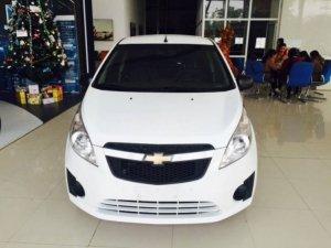 Bán xe ô tô Chevrolet Spark