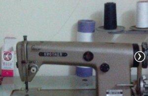 3 máy may công nghiệp 1kim