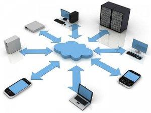 Giải pháp tổng đài CloudFone doanh nghiệp