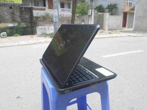 Bán gấp Laptop Dell 4110 đã qua sử dụng -...