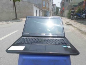 Laptop Dell 4110 - Core I3 2350M, Siêu Khỏe , Giá Tốt