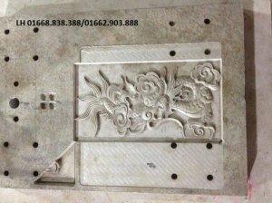 Máy cnc khắc bia mộ, máy điêu khắc đá giá rẻ