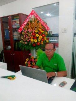 MuaBanNhanh.com: giải pháp toàn diện cho cộng...