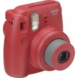 Máy ảnh Fujifilm Instax Mini 8s