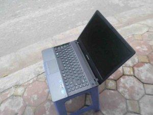 Laptop Samsung 300e