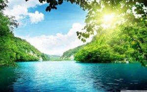 Tour Hồ Ba Bể - Thác Bản Giốc - Động Ngườm Ngao 3 ngày 2 đêm