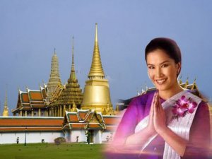 Tour hè Thái Lan Bangkok - Pattaya 5 ngày 4 đêm