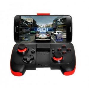 Tay Cầm Chơi Game Bluetooth Stk7002