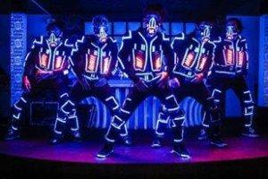 Cung cấp dancer, cung cấp nhóm nhảy, cung cấp vũ đoàn