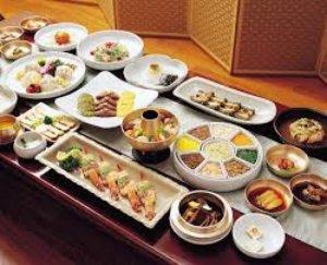Chuyên. cung cấp, tô, chén, bát, đĩa, ly, cốc, thìa, dĩa sứ ngọc, melamine, phíp, cho nhà hàng, hàn quốc, nhật bản, đẹp, cao cấp, giá rẻ, korean restaurant, Japanese restaurant, chống vỡ, sumo bbp