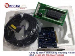 Bán các loại card điều khiển cho máy cnc hàng chất lượng cao, giá rẻ tại Nam Định