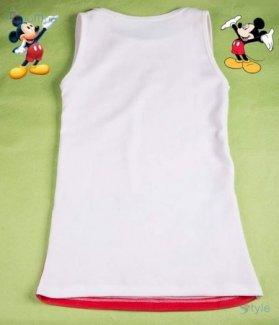 Đầm baby cho bé gái giá rẻ - Hàng thanh lý