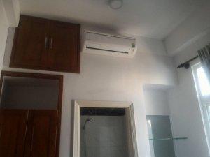 Hot! Cho thuê phòng cao cấp Nguyễn Cư Trinh;...