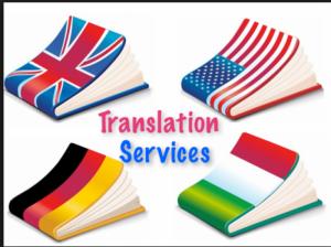 Dịch video, dịch phim, lồng tiếng chèn phụ đề video các thứ tiếng