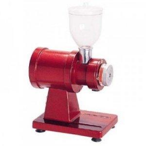 Máy xay cà phê mini, máy xay cà phê 600 N dùng cho nhà hàng, quán cà phê