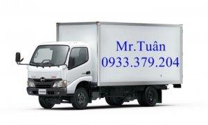 Vận chuyển hàng đi Đà Nẵng, Quảng Ngãi, Quảng Nam, Bình Định, Tuy Hòa, Nha Trang