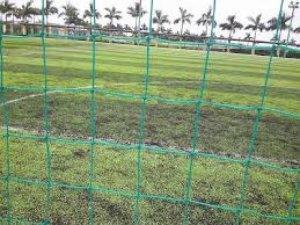 Lưới sân golf