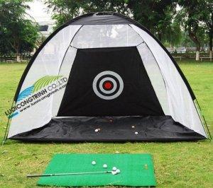 Lều chơi golf hàng đầu