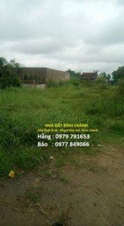 BC89_ Cần bán đất và 10 phòng trọ đường Tỉnh...